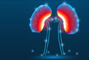 Chronic Kidney Failure Threatens Life