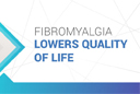 Fibromyalgia Lowers Quality Of Life