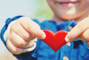 The Importance of Early Detection of Congenital Heart Disease