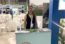 We Participated in the Hestourex World Health Sports Alternative Tourism Congress and Fair