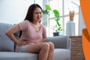 DO WOMEN`S OVARIAN RESERVES DIMINISH DUE TO IVF TREATMENT