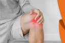 What is a meniscus tear