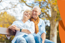 Osteoporosis hits seniors over 65