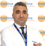 Ahmet Baris Guzel